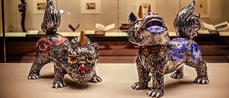 江戸時代のちょっとびっくりな文化や生活